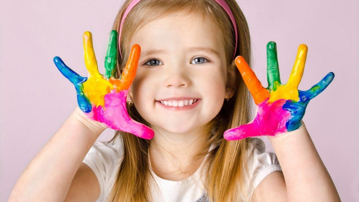 Jak wspomóc dziecko w nauce języka obcego?