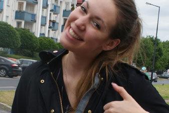 Katarzyna </br> Łosicka