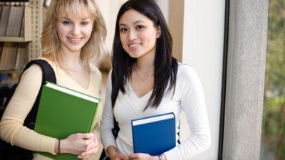 Kursy językowe dla osób dorosłych