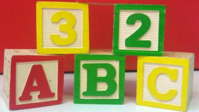 Angielski dla dyslektyków
